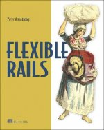 Flexible Rails