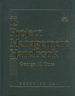 Is Project Management Handbook