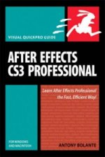 After Effects CS3 Professional for Windows and Macintosh
