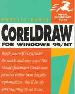 CorelDRAW 7 for Windows 95/NT