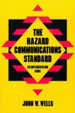 Hazard Communications Standard