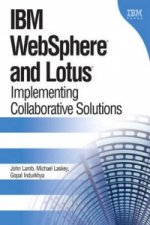 IBM WebSphere and Lotus
