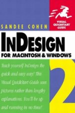 Indesign 2 for Macintosh and Windows