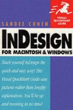 InDesign for Macintosh and Windows