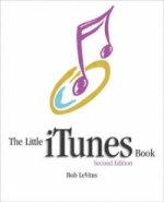 Little Itunes Book