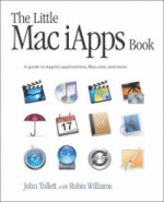 Little Mac iApps Book