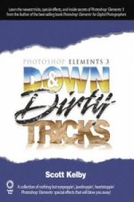 Photoshop Elements 3 Down and Dirty Tricks