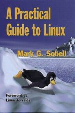 Practical Guide to LINUX