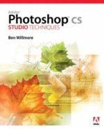 Adobe Photoshop CS Studio Technique