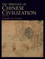 Heritage of Chinese Civilization