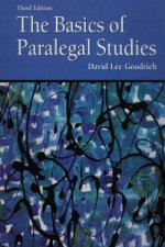 Basics of Paralegal Studies