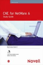 Novell's CNE Study Guide for NetWare 6