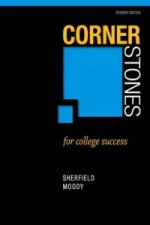 Cornerstones for College Success Plus New MyStudentSuccessLab 2012 Update -- Access Card Package