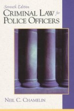 Criminal Law Police Officers