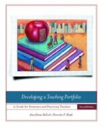 Developing a Teaching Portfolio