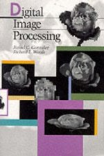 Digital Image Processing    Wss