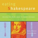 Eating Shakespeare