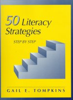 Literacy Strategies
