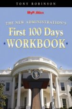 First 100 Days Workbook
