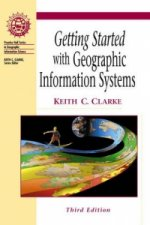 Geographical information systems (GIS) & remote sensing