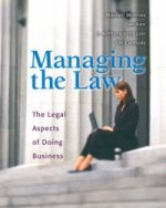 Legal Aspects of Doing Business P