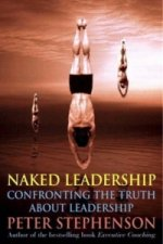 Naked Leadership