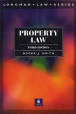 Property Law 3e