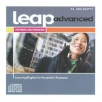 LEAP Advanced Listening/speaking Classroom Audio