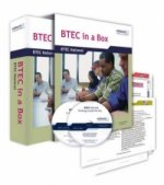 BTEC in a Box National Health and Social Care