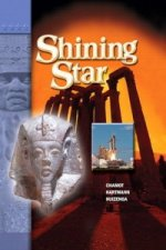 Shining Star, Level A Student Pack