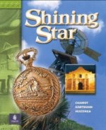 Shining Star, Level B Student Pack