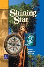 Shining Star, Level C Student Pack