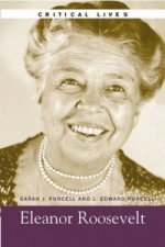 Life and Work of Eleanor Roosevelt