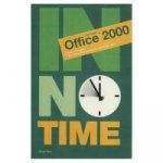 Office 2000 In No Time