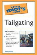 Pocket Idiot's Guide to Tailgaiting