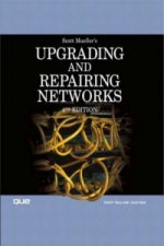 Upgrading and Repairing Networks