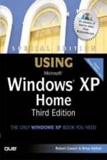 Using Microsoft Windows XP Home