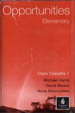 Opportunities Elementary Global Cl Cassettes 1-2