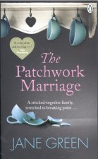 PATCHWORK MARRIAGE