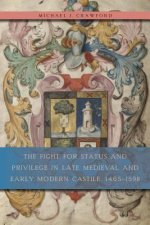 Fight for Status and Privilege in Late Medieval and Early Modern Castile, 1465-1598