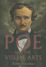 POE & THE VISUAL ARTS