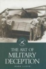 Art of Military Deception