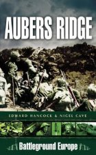 Battle of Aubers Ridge