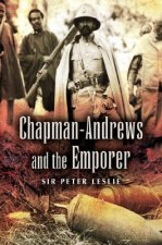 Chapman-Andrews and The Emperor