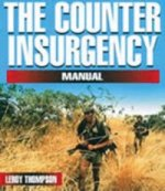 Counter-insurgency Manual