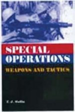 Special Operations Forces in the Cold War