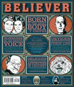 Believer, Issue 78