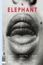 Elephant Magazine No. 11