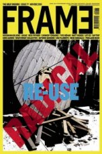 Frame: The Great Indoors, Issue 77