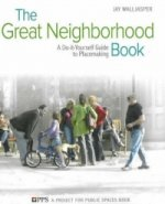 Great Neighborhood Book